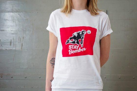 07_staybomber